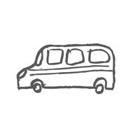 Blossom Bus