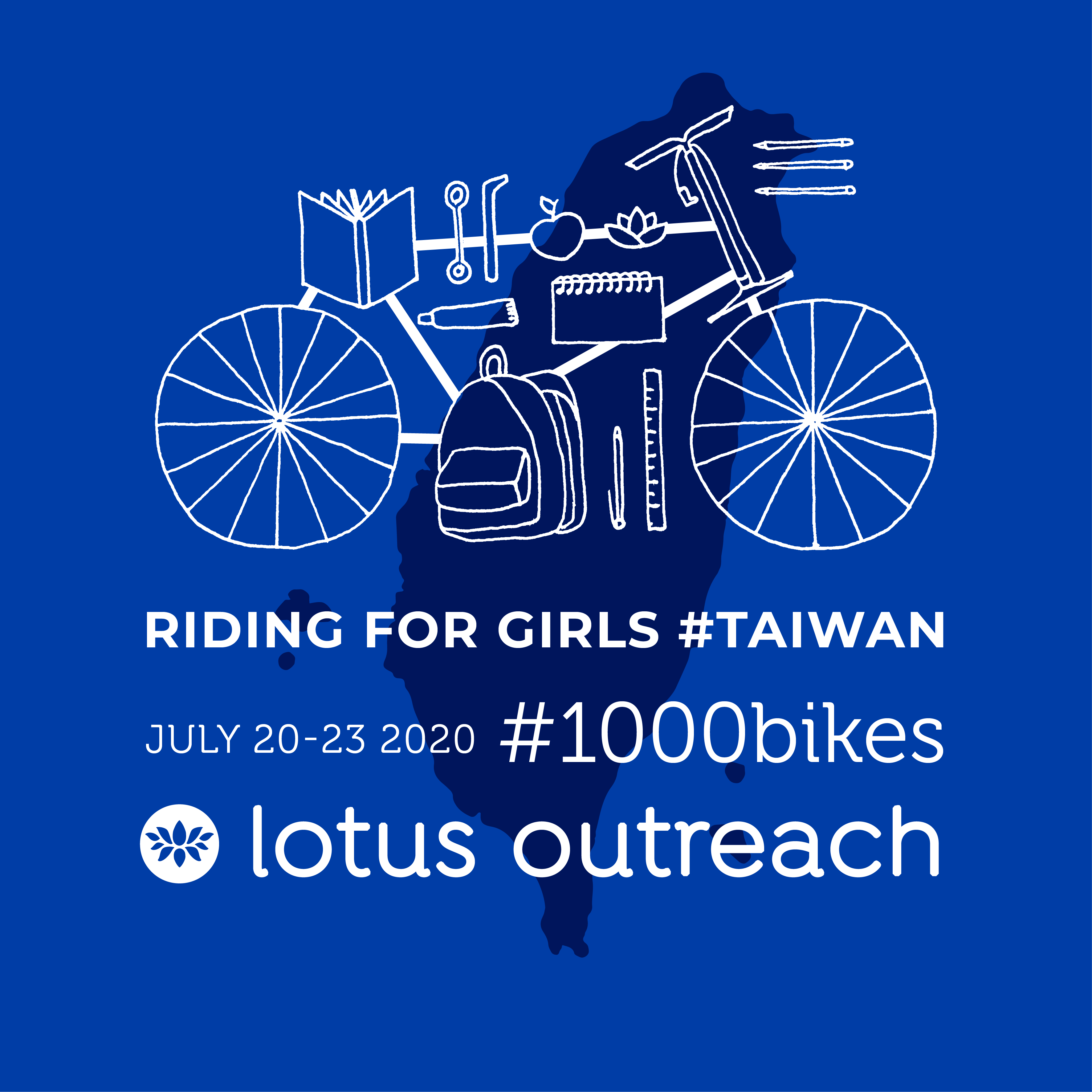 Lotus Outreach International